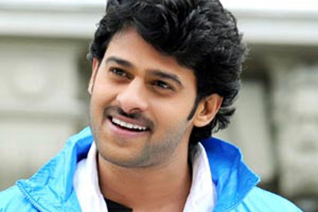 Baahubali 2 star Prabhas to get married: 5 things to know
